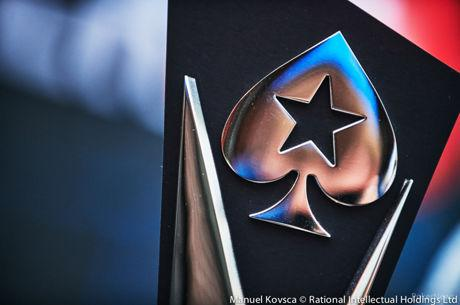 10 Platinum Passes Up for Grabs in PokerStars Freerolls