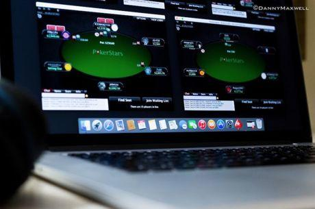 PokerStars Launches Shared Liquidity Games in Europe
