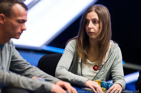 PokerNews Podcast 476: Matt Davio & Special Guest Host Maria Konnikova
