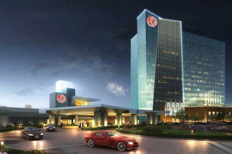 Inside Gaming: Resorts World Catskills to Open, Theft at Wynn Macau