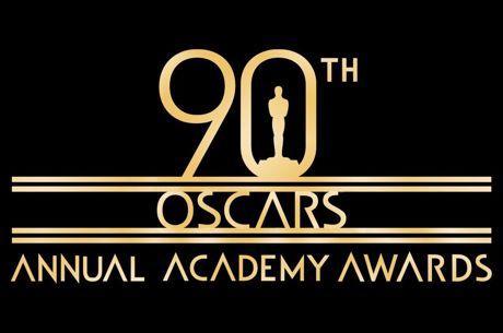 Oscars2018 : Une nomination pour Le Grand Jeu et Aaron Sorkin