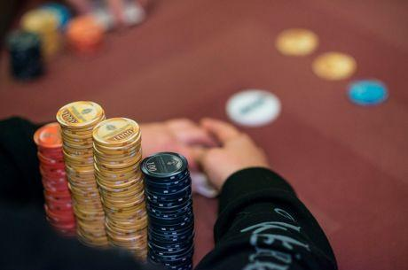 Three Ways to Combat Overly Aggressive Players in Small Stakes Games