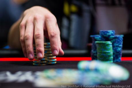 Big poker events uk plo poker tournament strategy