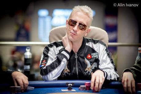 "Bertrand ""ElkY"" Grospellier n'est plus un Team Pro PokerStars"