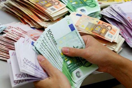 PokerStars.pt: Overlay no The Big €50 dá €1,500 a kazkaz17 & Mais