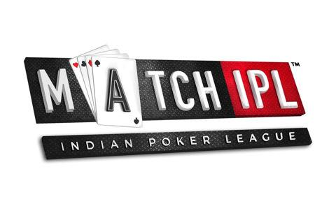 Accusations of 'Rigging' in Match India Poker League Staunchly Denied
