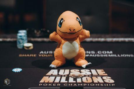Replay : La finale du Aussie Millions 2018 en vidéo