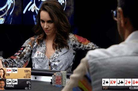[VIDEO] - PokerStars Championship Cash Challenge (Aflevering 5)