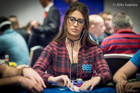 You Can't Play Them All: Evaluating Starting Hands in Pot-Limit Omaha