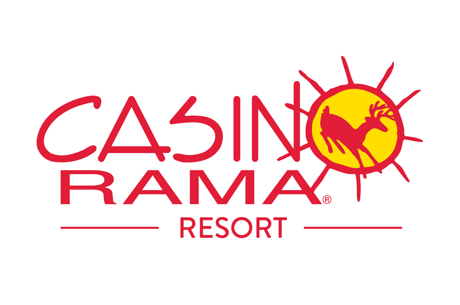 Everything You Need to Know Before Visiting Casino Rama