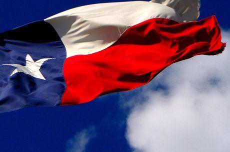 Club Poker Still Under Scrutiny in Texas