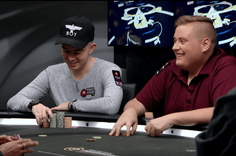 New Episode of PokerStars Championship Cash Challenge Released