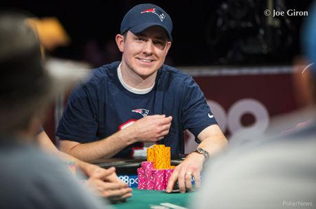 PokerNews Op-Ed: Dealing for Titles is Not Acceptable