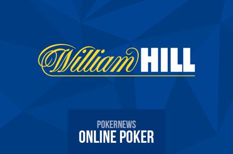 Última oportunidad de ganar un paquete para el Irish Open en William Hill Poker