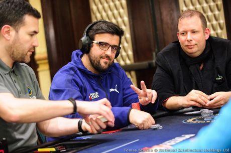 Vlog 2 de André Akkari: Como Começar a Carreira no Poker?
