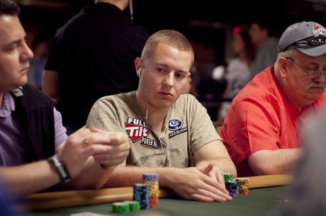 The Online Railbird Report: Isildur1 Loses $4.2 Million to Brian Hastings