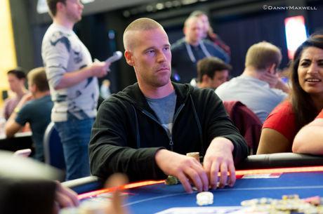 Aktualności ze świata pokera 13.01