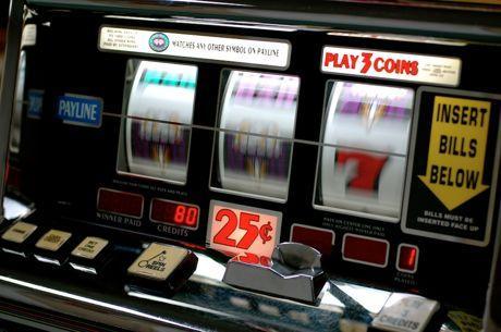 Inside Gaming: Greenwood Gets PA 'Mini-Casino' After Sands' Bid Nixed