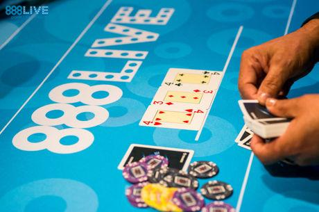The PokerNews Quiz: Probabilities on the Flop