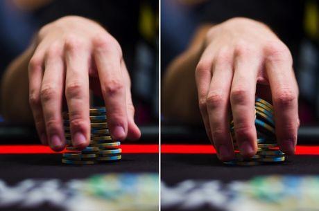 Poker Turnier Strategie: Einen Short Stack verteidigen