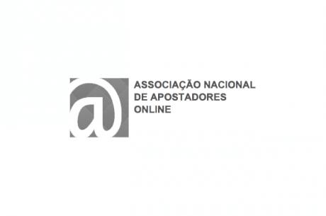 ANAon Publica Contributos para Reavaliação do RJO