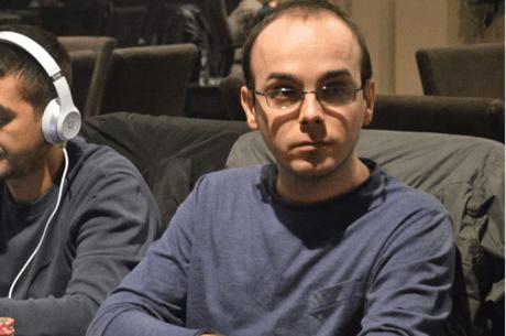 Romanii au castigat peste 315.000$ in cadrul Turbo Series pe PokerStars
