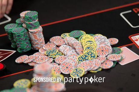 More or Less: What Really Matters at the Poker Table?