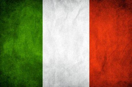Eleições deixam Mercado Partilhado em Itália em Stand By