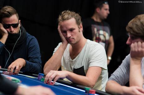 "Opvallend toernooi bezorgt Julian ""jutrack"" Track $25.000 binnen dertien minuten"