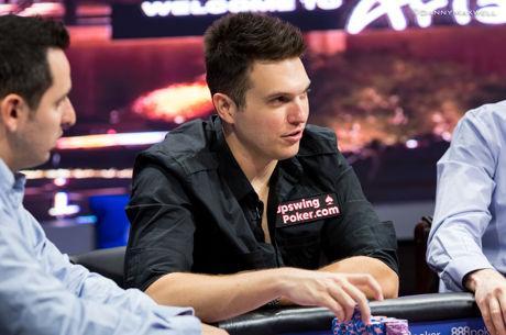 Doug Polk Explica Como Fazer Bluff no Poker