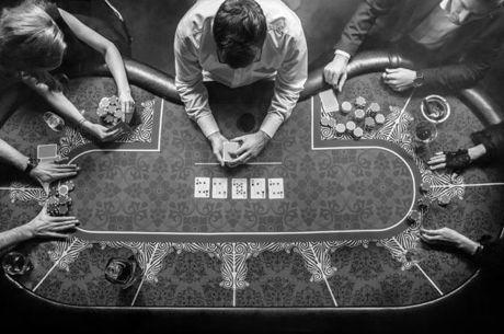 Bet365 Poker раздава €100,000 в кеш и турнирни билети през...