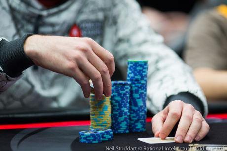 """Capcanele Pokerului: despre betul """"de protectie"""""""