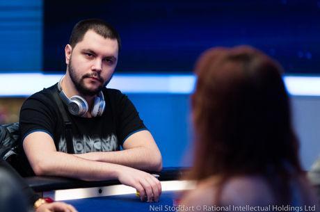 Финална маса и $58К за Иван Жечев на Sunday Million; Йордан...