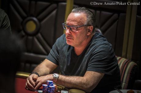 Porzucili pracę, aby grać w pokera – Historie graczy zawodowych