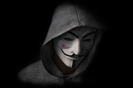 System rozpoznawania twarzy – szansa dla pokera online?