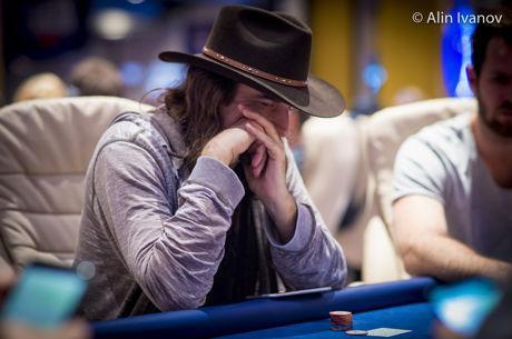 TOP 5 – Najbardziej pamiętne wyzwania w pokerze online