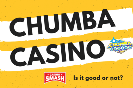 Chumba Casino Reviews: Real Players Share Opinions on Chumba