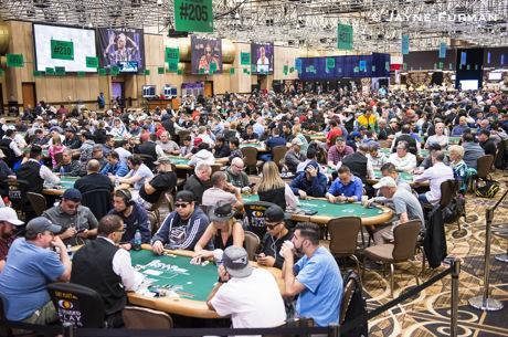 WSOP 2018: 5 Reasons Winning Players Lose at the World Series of Poker