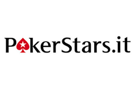 "PokerStars.it Também vai ter Botão ""Seat Me"" nas Mesas de Cash Games"