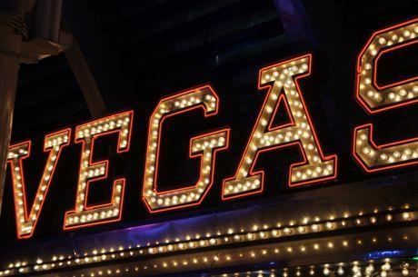 Las Vegas : 7 occasions de jouer sans se ruiner