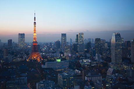 Inside Gaming: Japan's Casino Resort Bill Moves Ahead, Vote Awaits