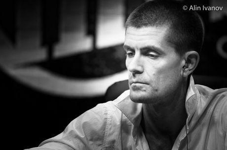 Online Poker News: Gus Hansen holt Online den größten Pot