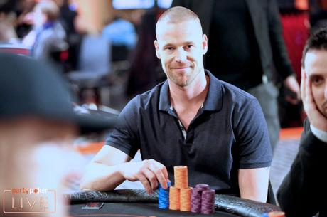 Patrik Antonius pleaca chipleader la masa finala Super High Roller Barcelona [LIVE STREAM]