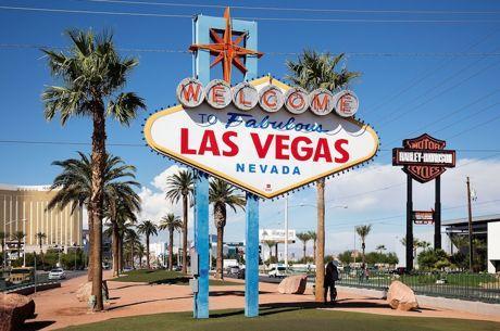 WSOP 2018: Vermeiden Sie diese fünf Touristenfallen