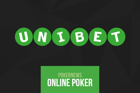 Unibet Poker Launch New Cash Game Promotions
