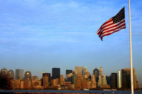 Positive Developments Brewing for U.S. Online Poker