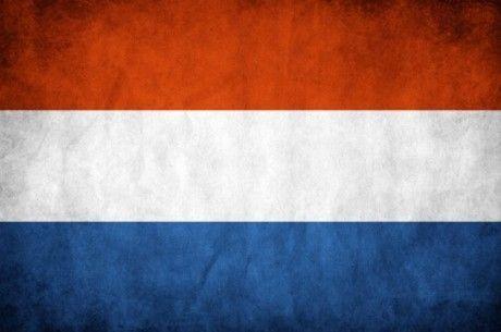 Winamax Fecha Portas aos Jogadores Holandeses