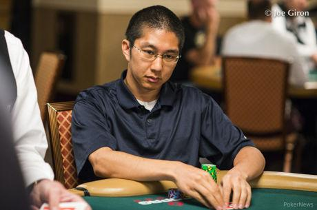 Five American Circuit Players to Watch for the 2018 WSOP