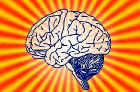 Piramida umiejętności mentalnych