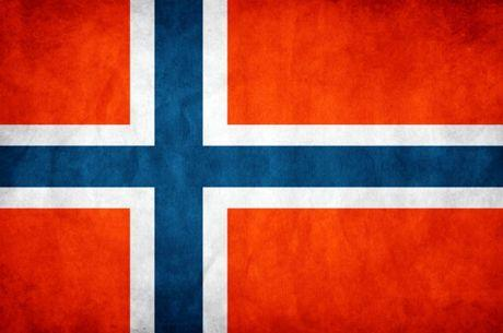 Poker Online: Noruega quer Bloquear Operadores Estrangeiros